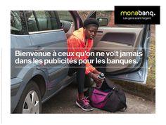 MONABANQ_01