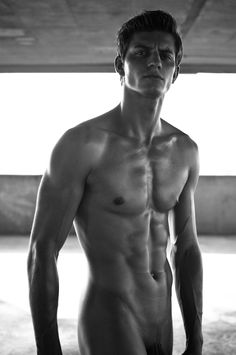 Just a lot of sexy guys Bodies, Man Anatomy, Male Photography, Calvin Klein Underwear, Male Form, Male Physique, Male Beauty, Gorgeous Men, Simply Beautiful