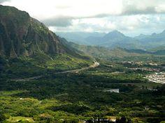 Honolulu, Hawaii, United States - Travel Guide