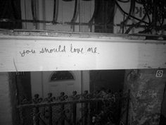 Image uploaded by نقاء. Find images and videos about love, photography and quotes on We Heart It - the app to get lost in what you love. Street Signs, Street Art, Santa Cristina, An American In Paris, You Broke Me, Sad Girl, Blog, Mindfulness, Let It Be