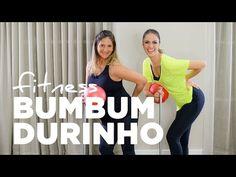 Fitness: Como acabar com a flacidez dos braços - YouTube