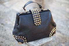 Bags & Purses | Pinterest Freedom