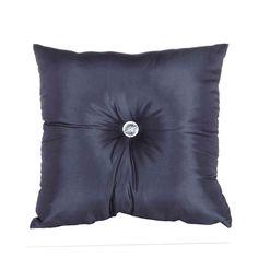 FANNI koristenapilla 45x45 cm, uudet värit - Lennol Oy verkkokauppa