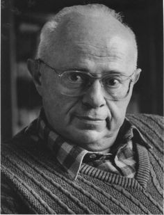 Stanislaw Lem -   Polish writer of science fiction, philosophy, and satire.
