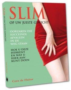 Omslag-Slim recensie op vita-info