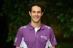 Bruno Senna será parceiro de Antonio Pizzonia em Interlagos; Valdeno Brito confirma holandês voador.