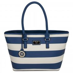 It s easy to imagine wearing the casual but cool 19V69 Italia Splash Out  Versace Bag on 7f8f877cb8b34