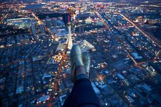 Vegas Shoe Selfie with FlyNYON. Doorless Helicopter Flights taking Aerial Photography to New Heights! Shoe Selfie, Aerial Photography, New York City, Las Vegas, New York, Last Vegas, Nyc
