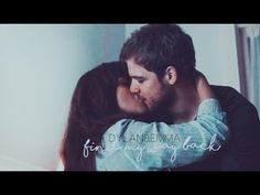 PLEASE WATCH IN HD! ▬▬▬▬▬▬▬ * ▬▬▬▬▬▬▬ fandom: bates motel characters: dylan massett&emma decody song: find my way back coloring(s): xxwhisperofdreamsxx (than...