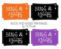 Bugs-and-Kisses-Printables.png - Google Drive