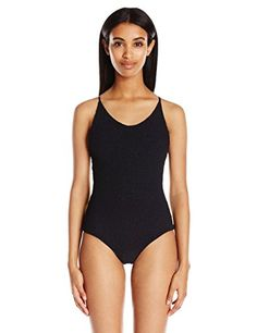 a0df20c8bb Tori Praver Women's Honolua One Piece Swimsuit Tori Praver, One Piece  Swimsuit, Wordpress,