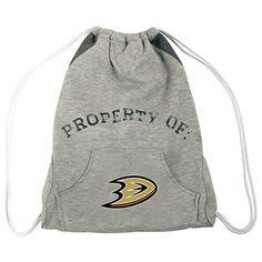 Anaheim Ducks Backpack