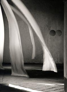 Untitled Felix Gonzalez-Torres