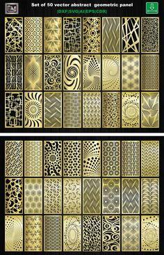 cnc jali design for exterior ; cnc jali design for exterior elevation ; cnc jali design for mandir ;