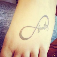 Im not actually a big fan of tattoos but i would so get this one if i could, just smaller on my wrist.