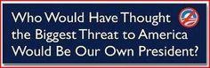 ~~So true, so sad. Wake up Americans! - Everyone needs to Repin This!!!!