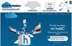 """Por unirte a este gran negocio """"recibirás gratis de mi parte 25 GB"""" de espacio en la nube para que tengas seguros tus archivos o fotografías. Ponte en contacto conmigo en: http://armandoweb.bloggdpsred.com/"""