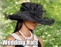 pictures of ladies hats | ... Women's Hats at Bizrate. We offer Retail Womens Suits and Womens