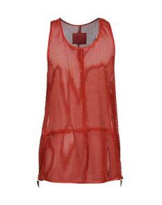 GIUSEPPE ZANOTTI T-shirt. #giuseppezanotti #cloth #top #pant #coat #jacket #short #beachwear