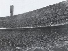 SLBenfica - FCPorto. 1978/79, 1-1.