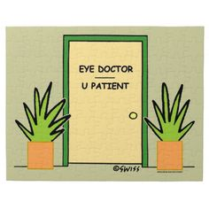 optometry office design pictures - Google Search