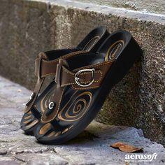 ad009cb9aa 15 Best Women's Sandals images | Women sandals, Women's sandals, Pairs