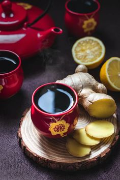 How to Boost Your Immune System Ginger tea to boost your immune system Good Protein Foods, How To Boost Your Immune System, Ginger Benefits, Sports Food, Healthy Diet Plans, Healthy Food, Healthy Recipes, Ginger Tea, Proper Diet