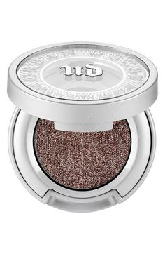 moondust eyeshadow in diamond dog Urban Decay