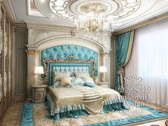 Luxury Antonovich Design  http://www.womenswatchhouse.com/