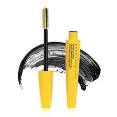 Avon True Color SuperExtend Lengthening Mascara choose a favorite or go for something new! @(www.youravon.com/cbrenda007) or just click on the pin!!