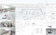 tidal architecture - Google Search