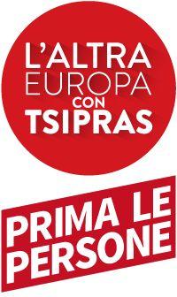 Informazione Contro!: L'Altra Europa con Tsipras a Pozzallo, dove cominc...