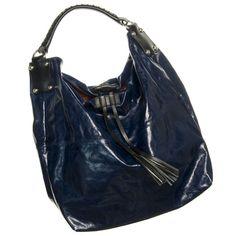 tano bag cobalt_got it in black, brown, and pink...sweet