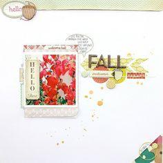 fall+by+Janna_Werner+@2peasinabucket