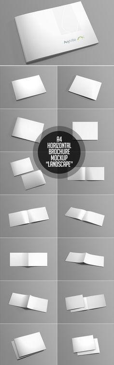 paper cup | Free Mockups, Best Free PSD Mockups ApeMockups