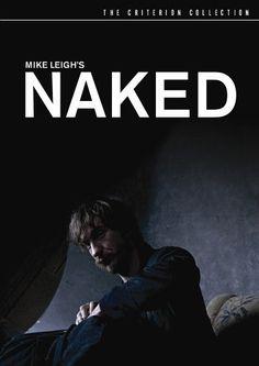 Naked (1993) - IMDb