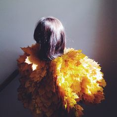 See more of kirstenrickert's VSCO. Folk Clothing, Vsco Grid, Leaf Art, Color Of Life, Green And Brown, Spirit Animal, Fall Halloween, Color Schemes, Cool Designs
