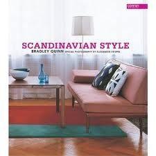 scandinavian style guide - Google zoeken
