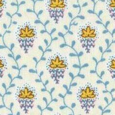 SOULEIADO fleur de champ 野の花