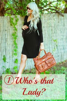 Repin to Win Competition! In order to be in with a chance of winning $1,000 in Lily-Jade Bags, visit our Pinterest Boards and repin any of our bag photos, tagging a friend each time (only your first 6 entries will be counted) Winner Announced Black Friday!