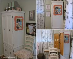 craft+room+sewing+cabinet+52mantels.com.jpg 1 600 × 1 304 pixels