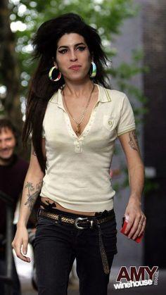 Amy Winehouse Www.damienprojectfilmworks.com Www.numberonemusic.com/damienprojectfilmworks Www.chaosintoamasterpiece.com