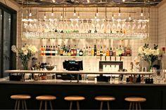 MARY: Taverna Brillo