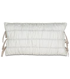 53163b09585 Breeze white ruched