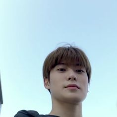 When you open front camera but your Jaehyun, can't relate ~Kate Nct 127, Disney Princes, Valentines For Boys, Jung Jaehyun, Jung Yoon, Jaehyun Nct, Yang Yang, Na Jaemin, Kpop