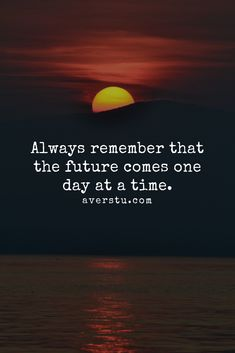 200 Inspirational & Valuable Life Quotes That Will Make You Think Deeply True Quotes, Motivational Quotes, Inspirational Quotes, Deep Quotes, Positive Vibes, Positive Quotes, Thinking Of You Quotes, Fantastic Quotes, Think Deeply