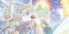 Por que Deus enviou Jesus à Terra? | Aprenda da Palavra de Deus