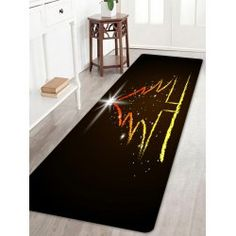 twinkledeals Christmas Jacket, Christmas Rugs, Christmas Tree Star, Cheap Christmas, Buying Wholesale, Star Patterns, Wood Grain, Rugs On Carpet, Area Rugs