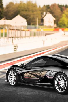 supercars-photography: McLaren Originaltaken and owned by.supercars-photography: McLaren Originaltaken and owned by. Maserati, Bugatti, Lamborghini, Ferrari, Super Fast Cars, Super Sport Cars, Aston Martin, Corvette, Mustang