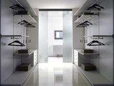 Cabina Armadio Per Mansarda.34 Best Cabine Armadio Images Home Decor Home Closet